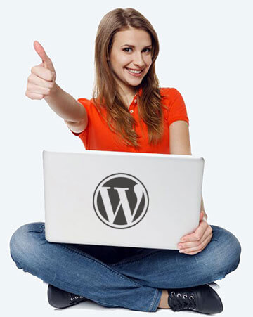 happy-wordpress-hosting