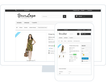 store-builder-product-page