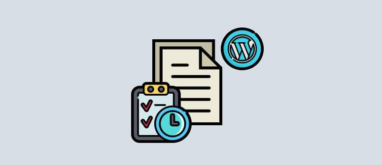 ¿Cómo desactivar WP-CRON de wordpress para optimizar recursos?