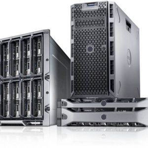 Web hosting premium windows